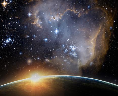 https://amazinguniverse.files.wordpress.com/2011/09/85a61-across-the-universe.jpg?w=723