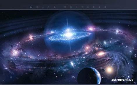 e8c71-planetdengangerakantercepat