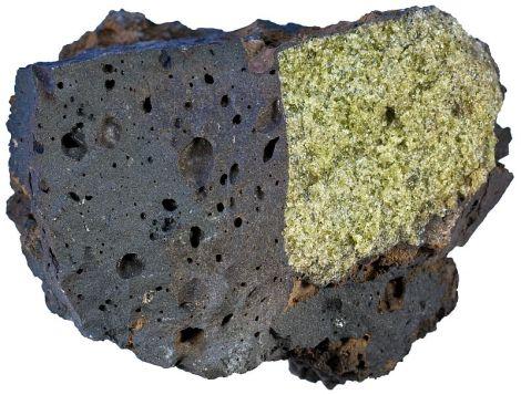 00730-img_0787-8-cm-dunite-xenolith-hualalai