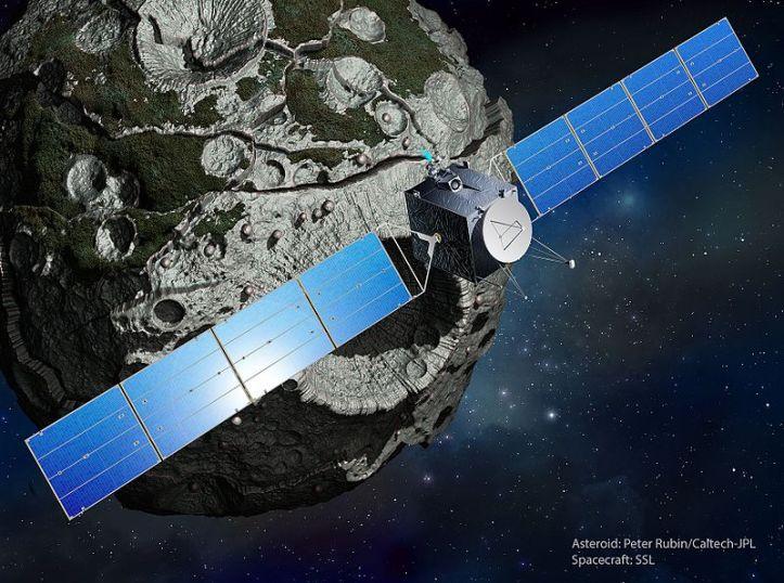800px-psyche_spacecraft
