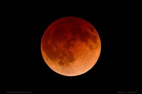 april-lunar-eclipse-e1412625793703