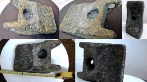 artefact-aluminium-discovery-600x337
