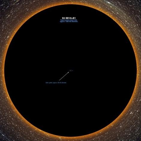 lubang-hitam-terbesar