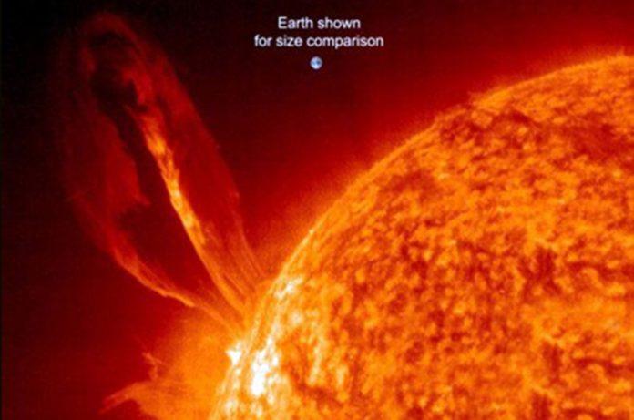 matahari-696x461