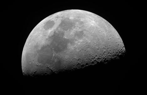 moon_1stqtr_mar14_2008