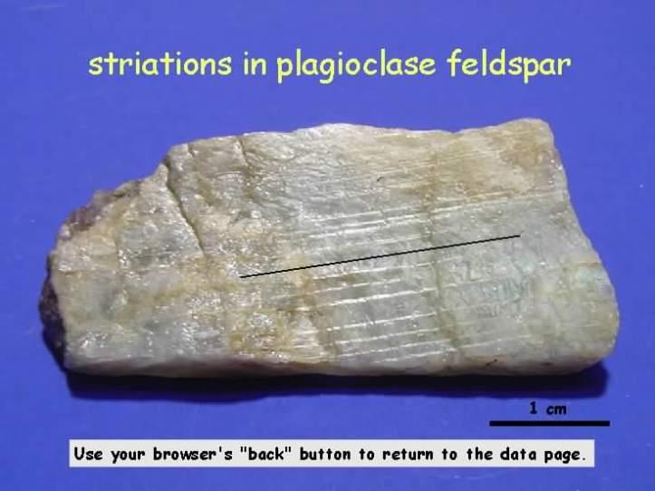 plagioclase-feldspar1
