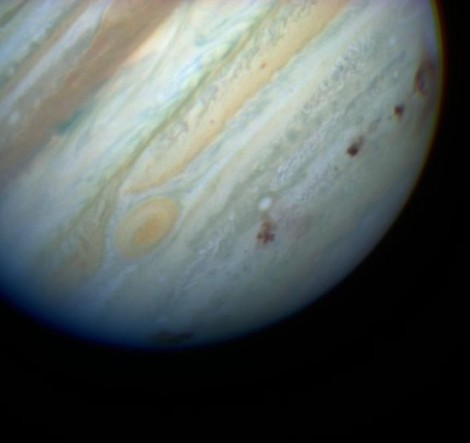 jupiter-impacts-shoemaker-levy-9-1994-e1370374399960