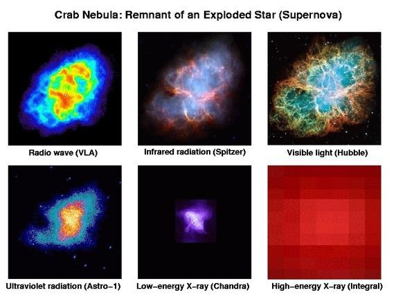 nebula-kepiting-2