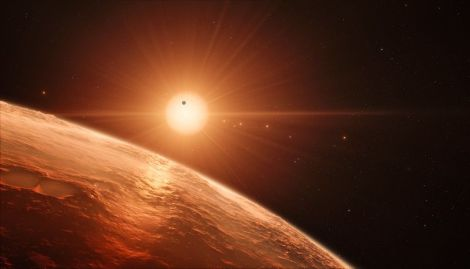 800px-artiste28099s_impression_of_the_trappist-1_planetary_system