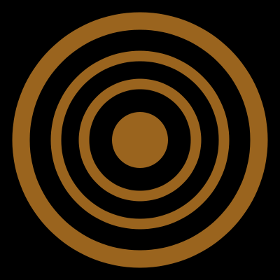 400px-hollow_earth-svg