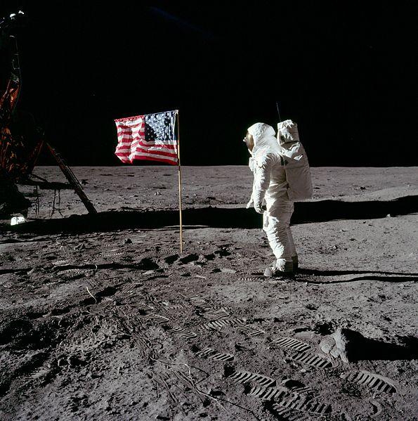 595px-buzz_salutes_the_u-s-_flag