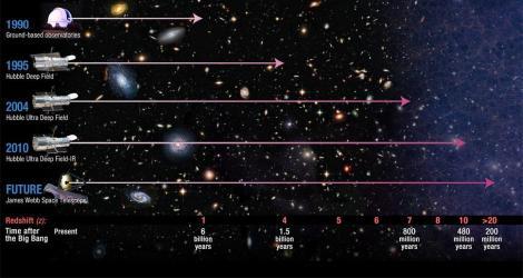 631-hubble-james-webb-space-telescope-comparison