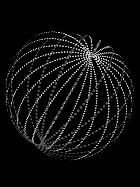 dyson swarm