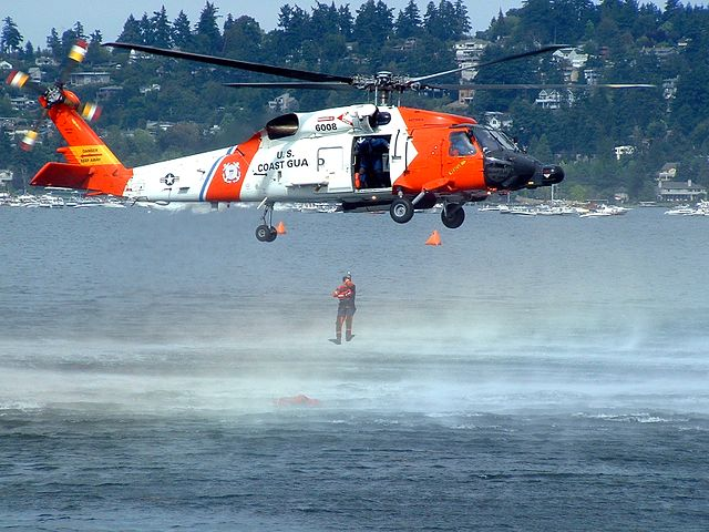 640px-us_coast_guard_helicopter_rescue_demonstration