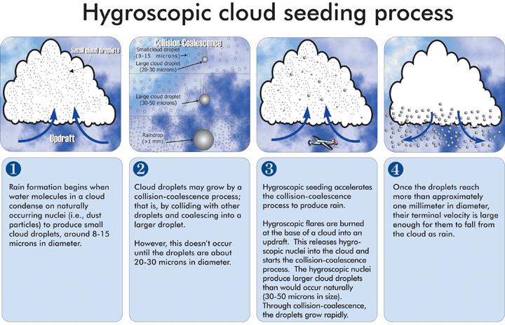 fig1_hygroscopicseeding_lg