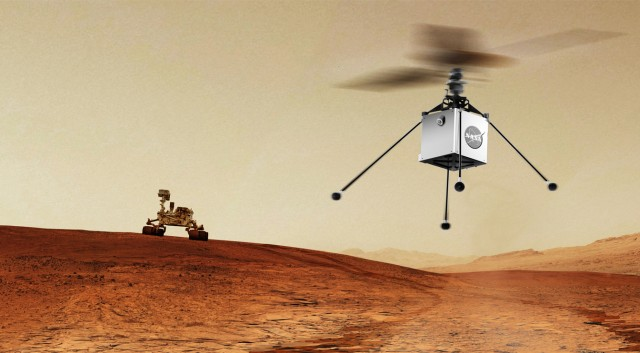"mars-_helicopter_final15-640x353 ""srcset ="" https://amazinguniverse.files.wordpress.com/2017/11/mars-_helicopter_final15-640x353.jpg 640w, https://amazinguniverse.files.wordpress.com/2017/11/ mars-_helicopter_final15-640x353.jpg? w = 150 150w, https://amazinguniverse.files.wordpress.com/2017/11/mars-_helicopter_final15-640x353.jpg?w=300 300w ""size ="" (maks. lebar: 640px) 100vw, 640px"