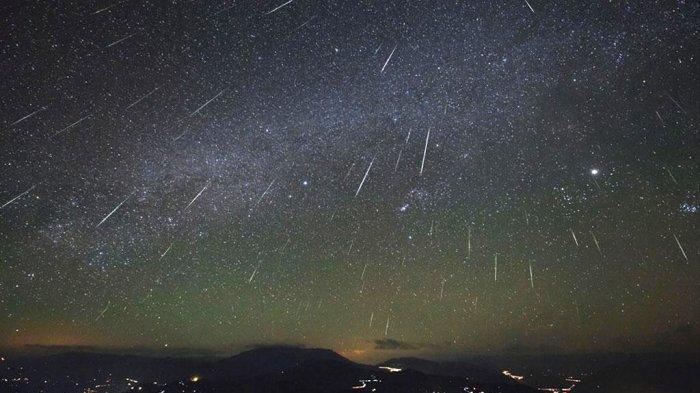 meteorites_20171021_073325